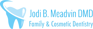 Jodi B. Meadvin, DMD Family and Cosmetic Dentistry