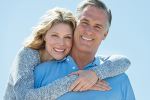 See your Cherry Hill Delta Dental Dentist for comprehensive care.